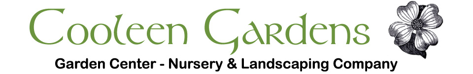 Garden Center - Nursery & Landscaping Company