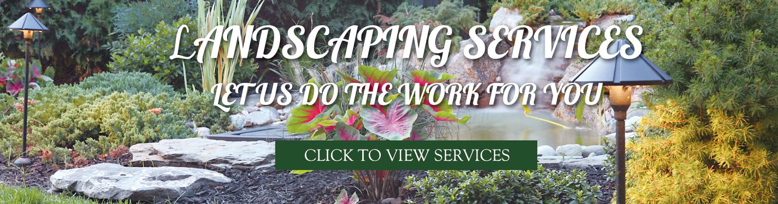 slider_landscaping_template
