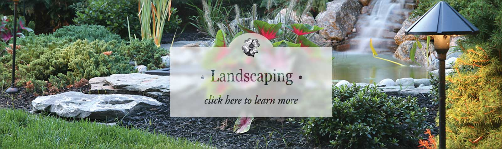 1landscaping
